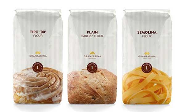 食品包装袋03