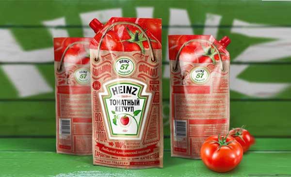 食品包装袋05