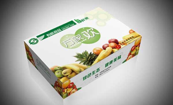 水果彩箱02