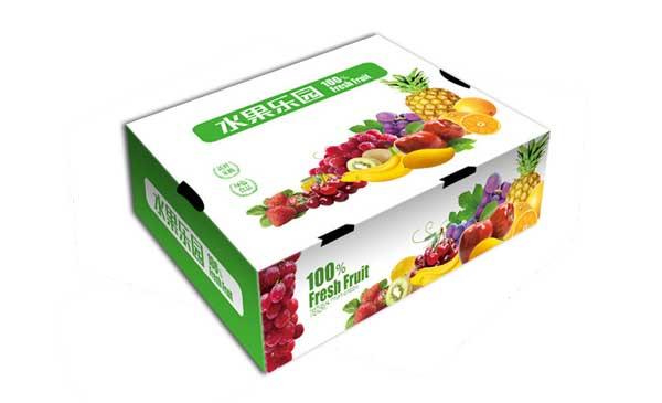 水果彩箱03