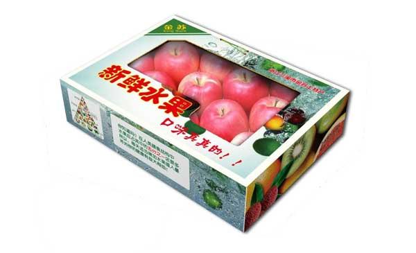 水果彩箱04