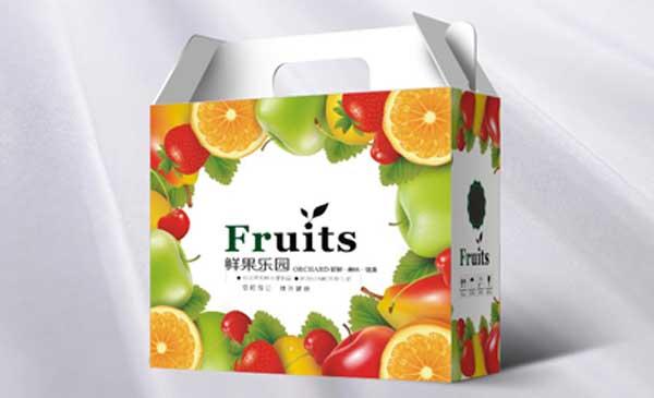 水果彩箱07