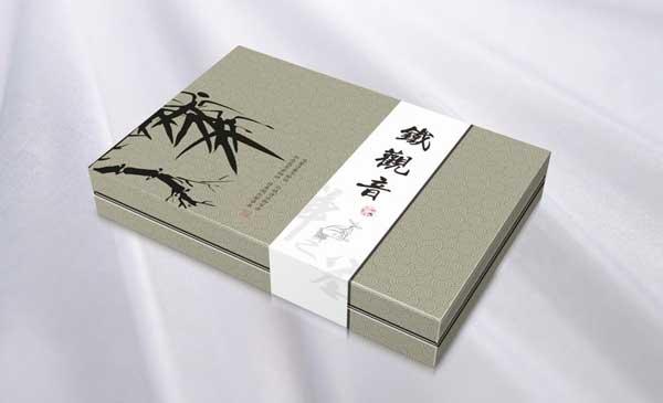 茶叶盒03