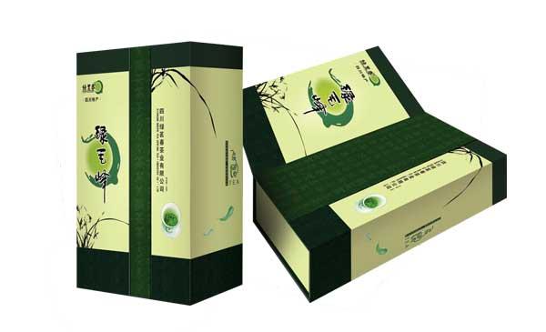茶叶盒04