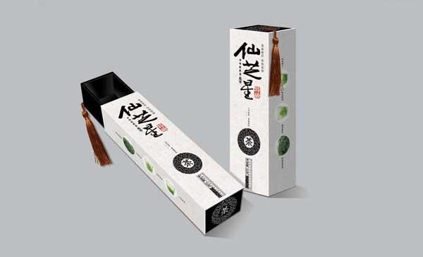 茶叶盒06