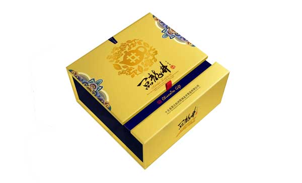 茶叶盒07