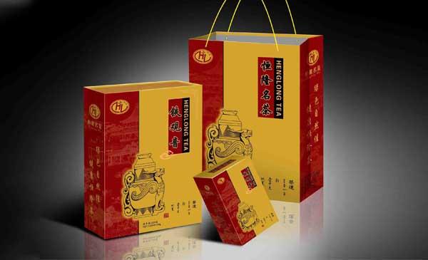 茶叶盒08