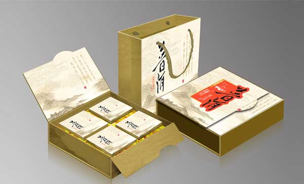茶叶盒09
