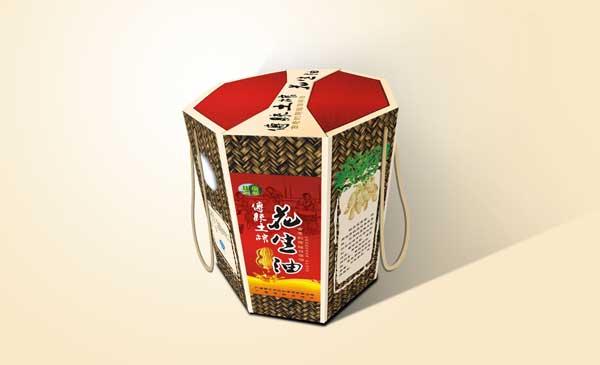 特产彩箱022