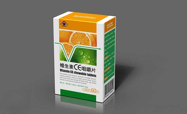 产品彩盒09