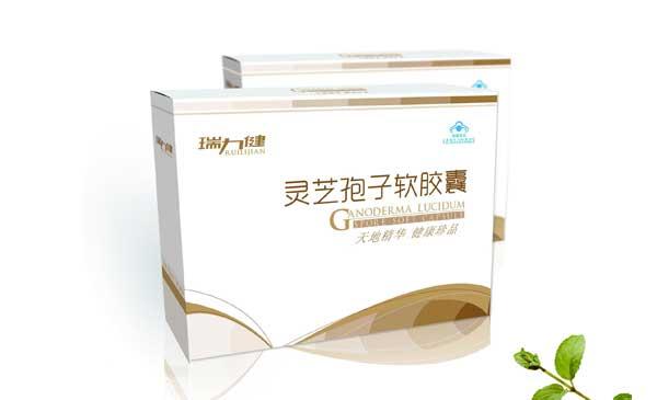 产品彩盒012