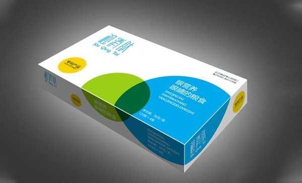 产品彩盒013