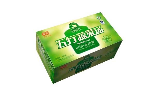 产品彩盒014