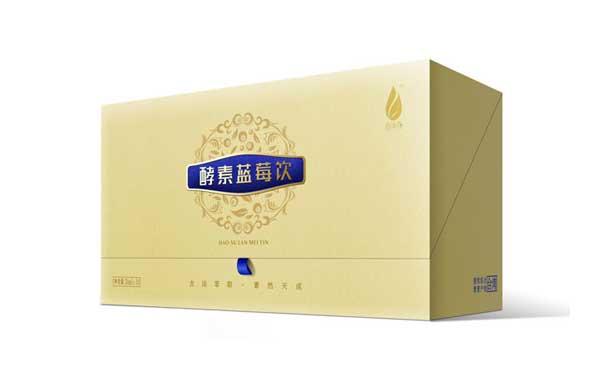 手工精装礼盒01