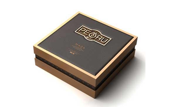 手工精装礼盒02