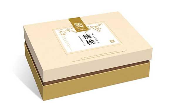 手工精装礼盒010