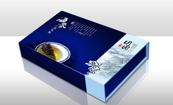 手工精装礼盒011