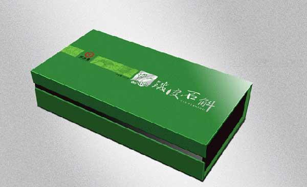 手工精装礼盒013
