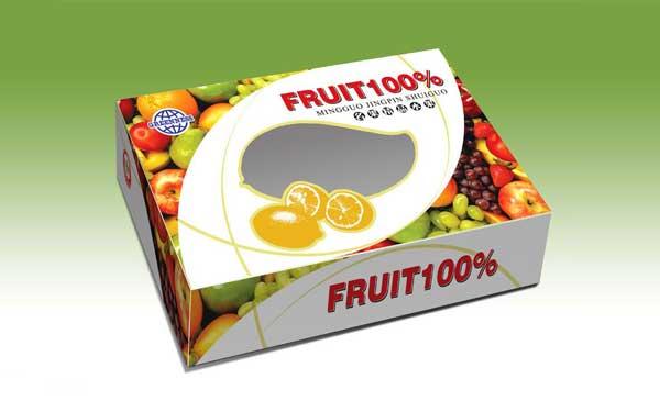 水果彩箱15